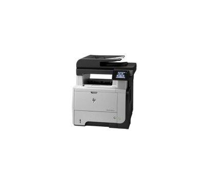 Фото оргтехники HP LaserJet Pro 500 M521dn — A8P79A