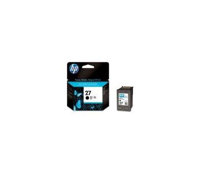 Фото картриджа для принтера HP C8727AE