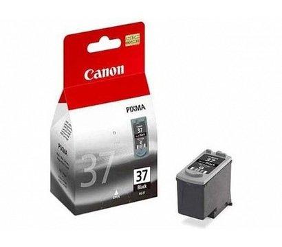 Фото картриджа для принтера Canon PG-37