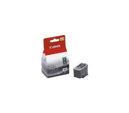 Фото картриджа для принтера Canon PG-50 MP150
