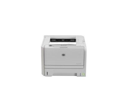 Фото оргтехники HP LaserJet P2035 — CE461A