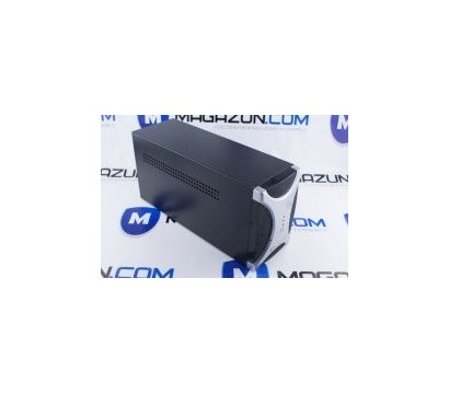 Фотография 2 для Источник бесперебойного питания Luxeon UPS-800A