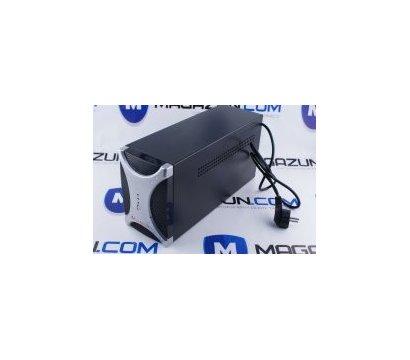Фотография 5 для Источник бесперебойного питания Luxeon UPS-800A