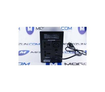 Фотография 6 для Источник бесперебойного питания Luxeon UPS-800A