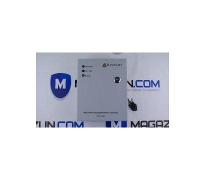 Фотография 2 товара Блок питания Luxeon PS1203B