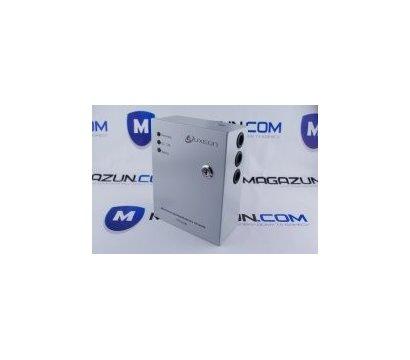 Фотография 4 товара Блок питания Luxeon PS1203B