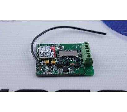 Фото №3 GSM сигнализации OKO-S2