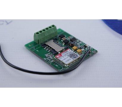 Фото №4 GSM сигнализации OKO-S2