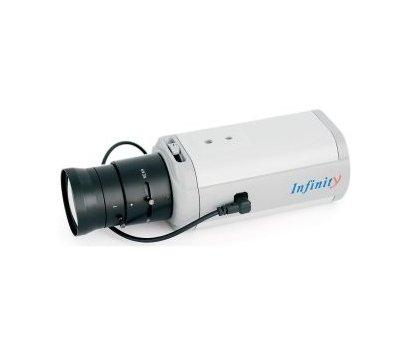 Фото видеокамеры Infinity QC-DN600SDV