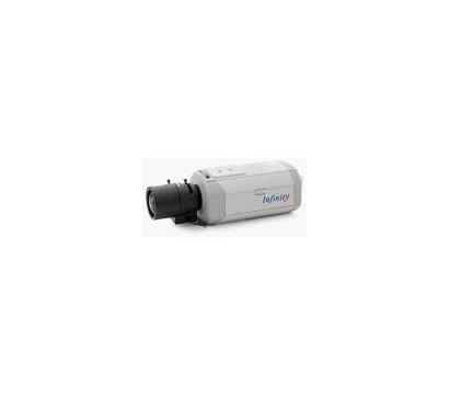 Фото видеокамеры Infinity CX-DN570REA