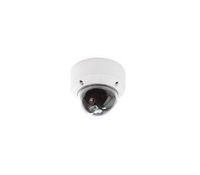 Фото IP видеокамеры Infinity IPD-VPDN540SL 4-9