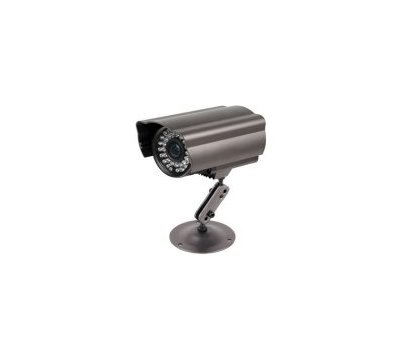 Фото видеокамеры JMK JK-206PD