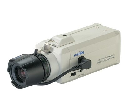 Фото видеокамеры Vision Hi-Tech VC45BSHRX-12