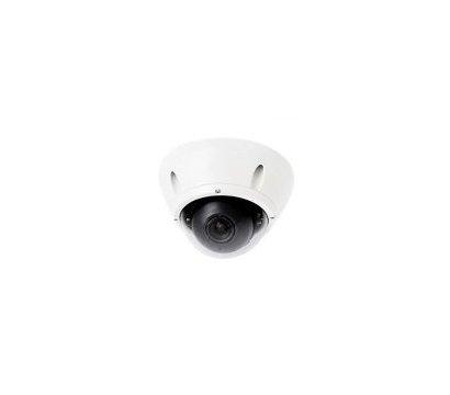 Фото видеокамеры Infinity CVPD-VFDN540SD 2.6-6