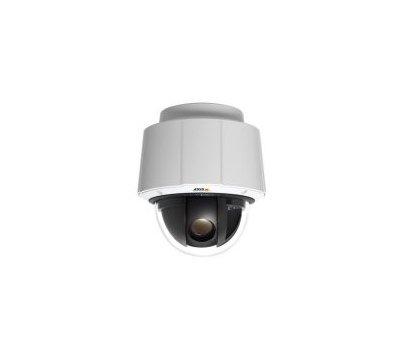 Фото IP видеокамеры Axis P5512