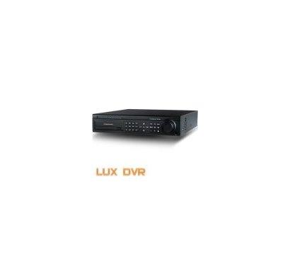 Фото видеорегистратора Lux DVR Max 16FX5