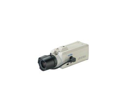 Фото видеокамеры Vision Hi-Tech VC45BS-12