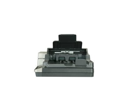 Фото №2 оргтехники Cканер Xerox DocuMate 3220 — 003R92564