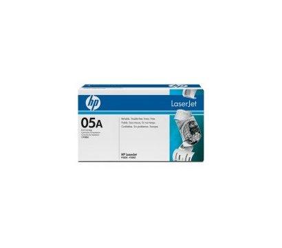Фото №1 оргтехники Принтер HP LaserJet P2035 — CE461A