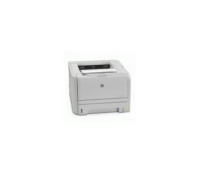 Фото №2 оргтехники Принтер HP LaserJet P2035 — CE461A