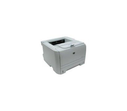Фото №3 оргтехники Принтер HP LaserJet P2035 — CE461A