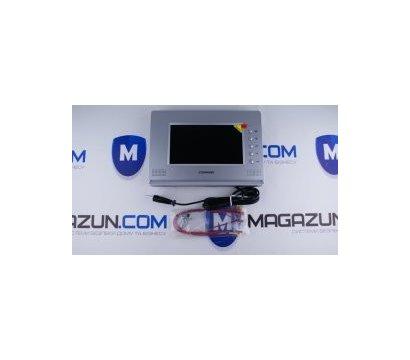 Фотография 2 видеодомофона Commax CDV-71AM Silver