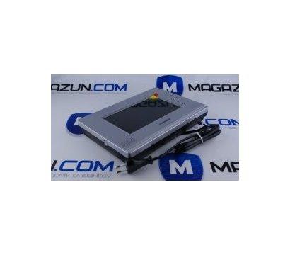 Фотография 3 видеодомофона Commax CDV-71AM Silver
