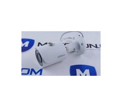 Фото №2 IP видеокамеры Dahua DH-IPC-HFW1320SP (3.6 мм)