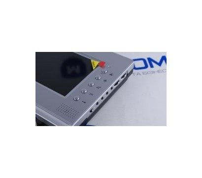 Фотография 4 видеодомофона Commax CDV-71AM Silver