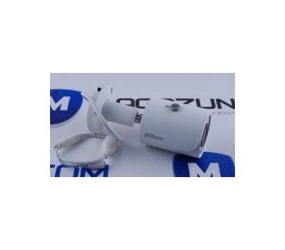 Фото №3 IP видеокамеры Dahua DH-IPC-HFW1320SP (3.6 мм)