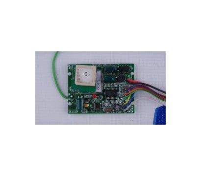 Фото №3 GSM сигнализации OKO-AVTO-2