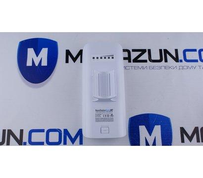 Фото №3 сетевой точки доступа Ubiquiti Nanostation M2 loco