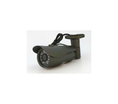 Фото №1 видеокамеры Green Vision GV-023-AHD-E-COA10-20 gray