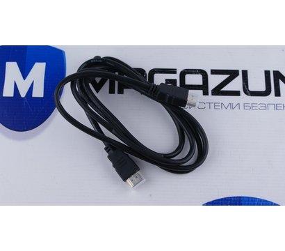 Фото №1 товара Кабель HDMI V.1.4 LogicPower LP-HDMI 1.5m Black