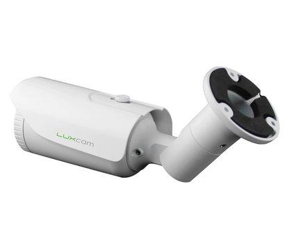 Фото №2 видеокамеры LuxCam MHD-LBA-S1080/2,8-12