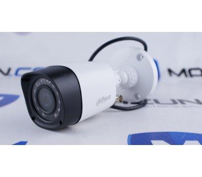 Фото №2 видеокамеры Dahua DH-HAC-HFW1200RP (3.6 мм)