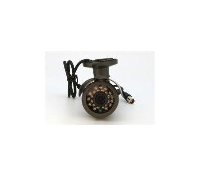 Фото №3 видеокамеры Green Vision GV-023-AHD-E-COA10-20 gray