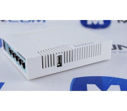 Фото №3 точки доступа Mikrotik RouterBoard RB/951G-2HnD
