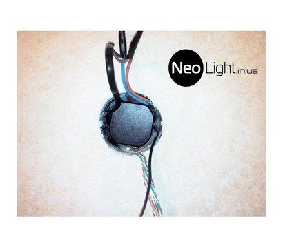 Фото №7 видеодомофона NeoLight DELTA