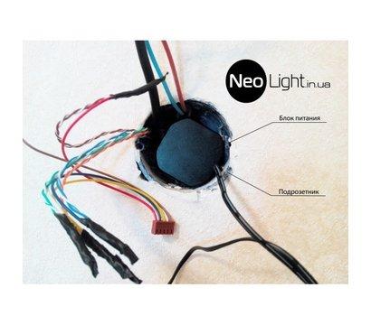Фото №8 видеодомофона NeoLight DELTA