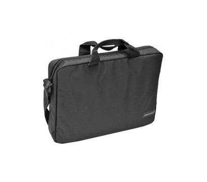 Фото сумки для ноутбука Grand-X SB-115 Black