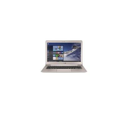 Фото лептопа Ноутбук Asus UX305LA, UX305LA-FB055R