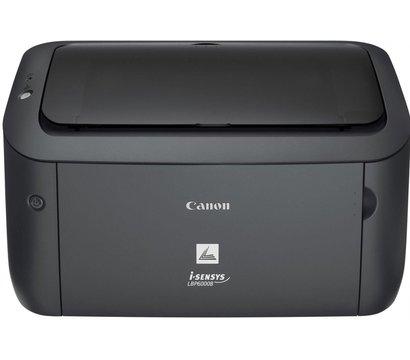 Фото оргтехники Canon i-SENSYS LBP6030B — 8468B006