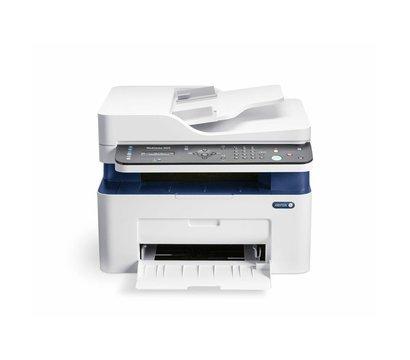 Фото оргтехники Xerox WC 3025NI с Wi-Fi — 3025V_NI