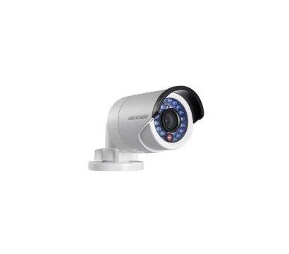 Фото IP видеокамеры HikVision DS-2CD2020F-I (4мм)