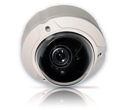 Фото видеокамеры Qtum QDC608-36