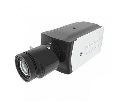Фото видеокамеры InterVision ICS-9100