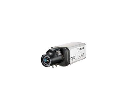 Фото видеокамеры Samsung SDC-425P