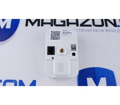 Фото №3 IP відеокамери Hikvision DS-2CD2420F-IW (2.8 мм)