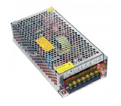 Фото блока питания SunPower SF-100A
